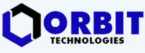 Orbit IT trainings logo