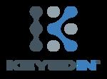 KeyedIn Projects logo