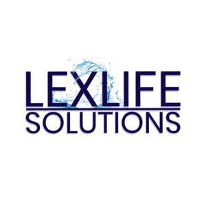 Lexlife Solutions logo