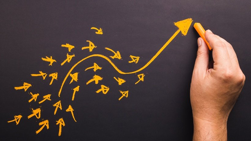 Learning Paths For Successful Leadership Development Training