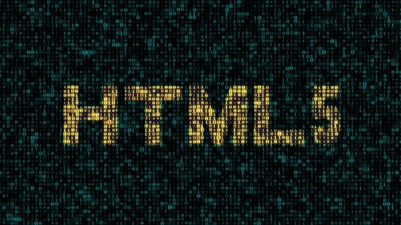 Convert Your Legacy Courses To HTML5