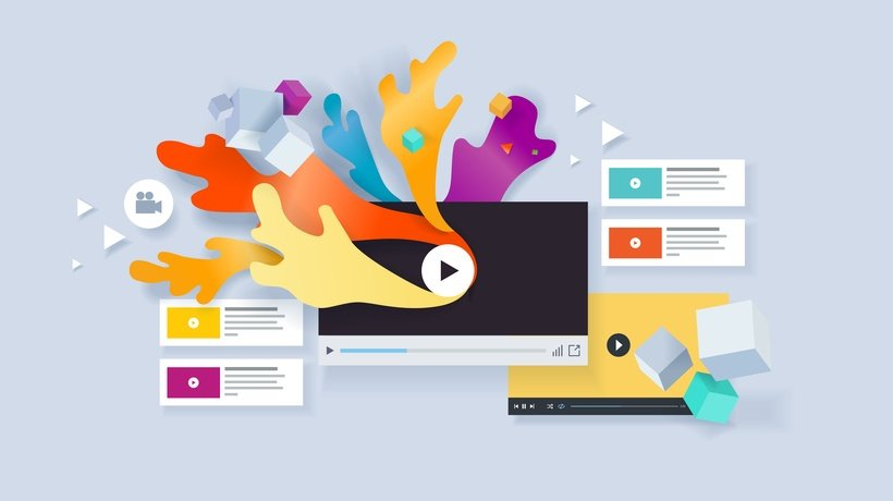 Creating Impactful Videos For eLearning