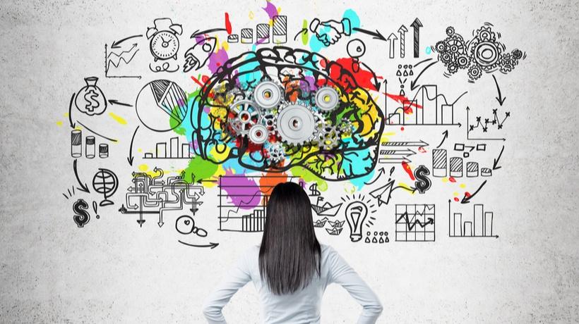 Creativity In Instructional Design