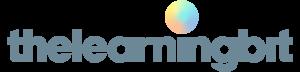 TheLearningBit logo