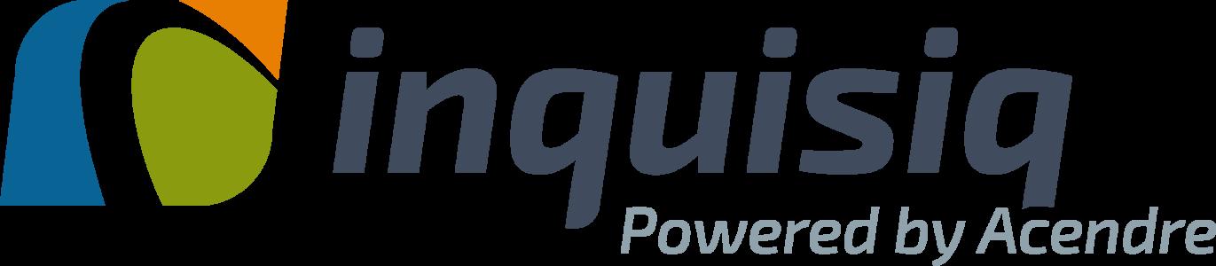 Acendre Announces Inquisiq Partnership With Go1