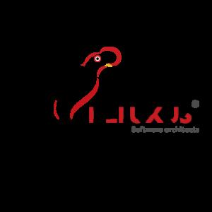 Deluxus S.A.C logo