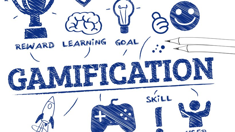 Gamification Design Elements For Learning