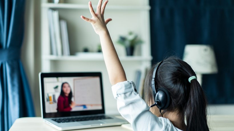 How Interactive Technologies Reshaped Learning