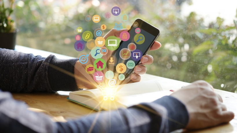 How To Create An eLearning App That Brings Worth