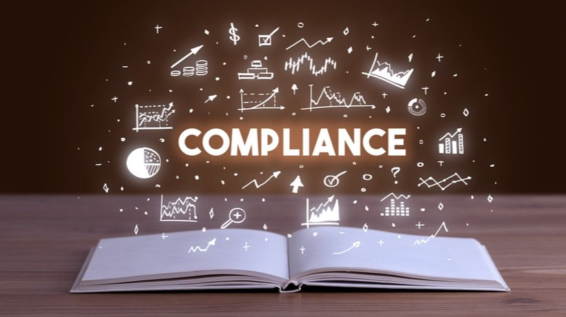 How To Make Compliance Training Memorable