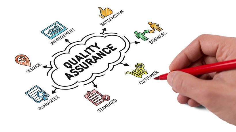 Improve eLearning Quality Assurance Process
