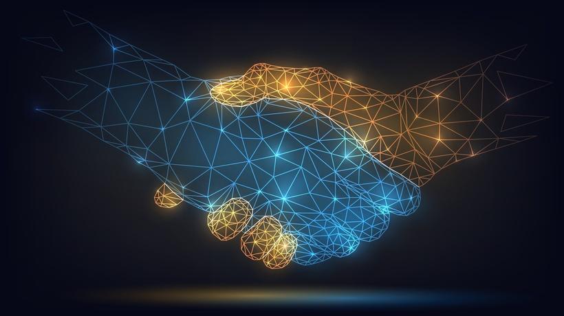 LMS And Videotelephony Technology: A Partnership