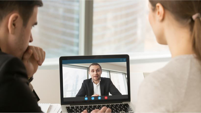Tested Virtual Meeting Software Tips