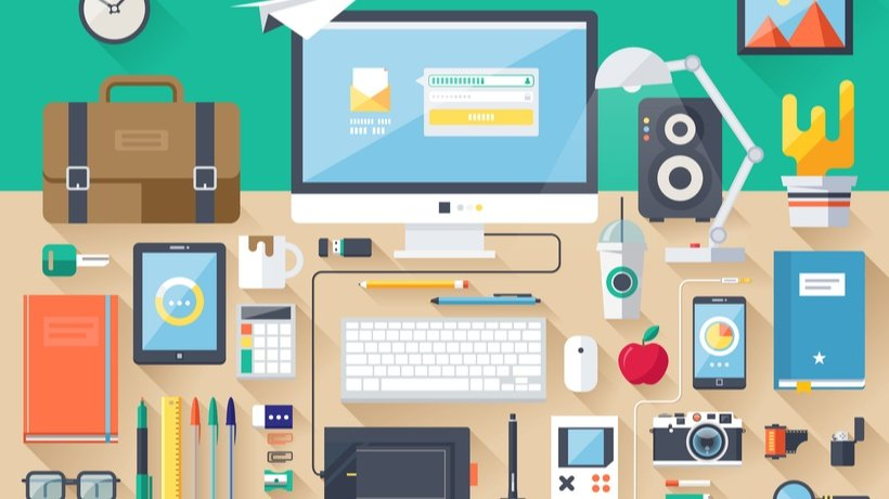 The Many Advantages Of eLearning