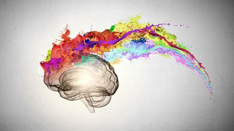The Role Of Color Psychology In Instructional Design