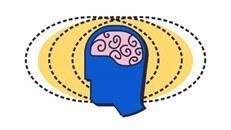 Manage Cognitive Overload