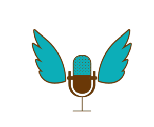 Jane Wing Voice Over logo
