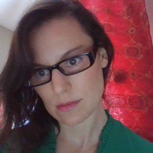 Tiffany Vojnovski
