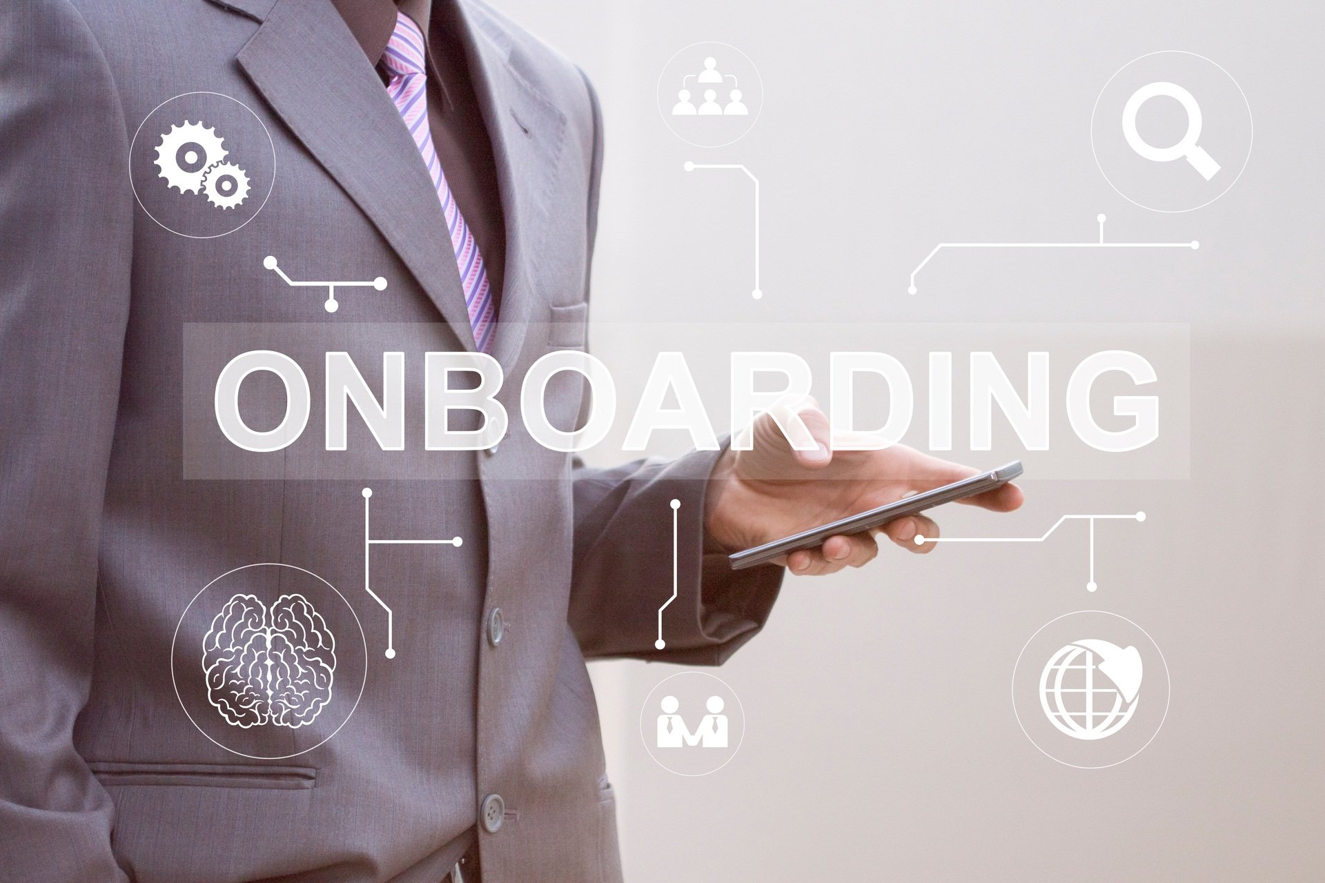 Blended Onboarding Plan Benefits For Remote Teams- eLearning Industry