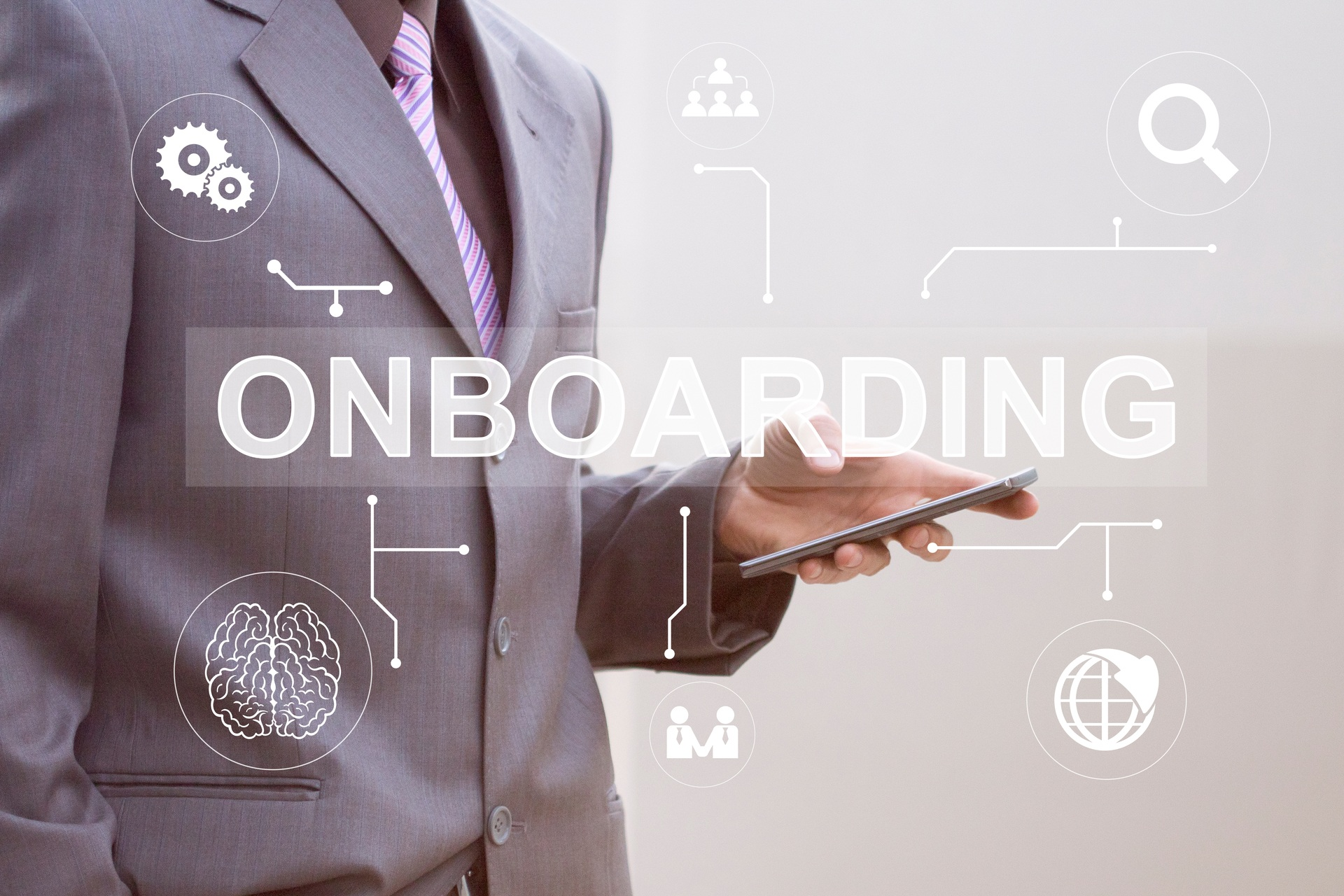 3 Benefits a Blended Virtual Onboarding Plan Brings to Your In-House and Remote Workers