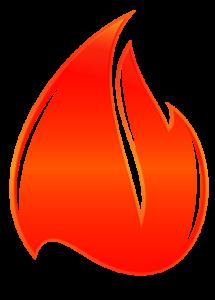 Fire Starter Studios logo