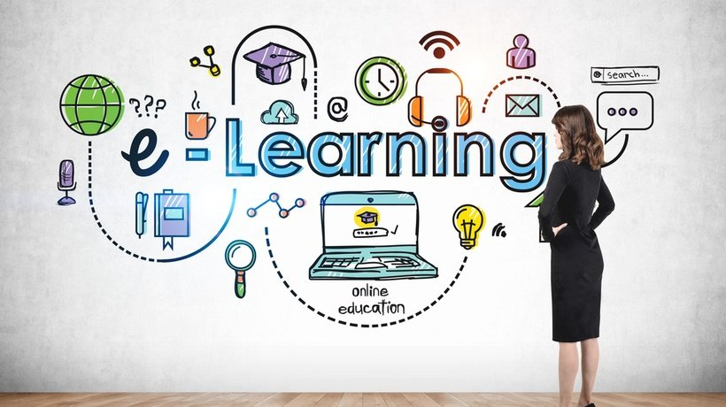 4 Tips For Developing An Effective eLearning Program