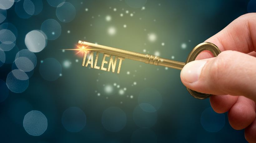 5 Reasons Why Talent Development Is So Important