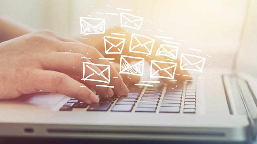 5 Steps To Create A Quality Email List
