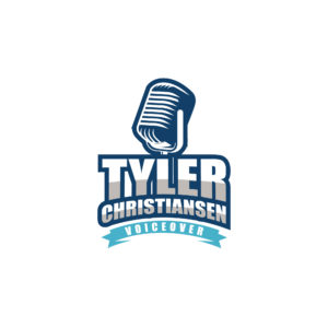 Christiansen VO logo