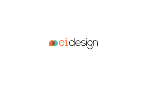 EI Design Launches Their Learning And Performance Consulting Services