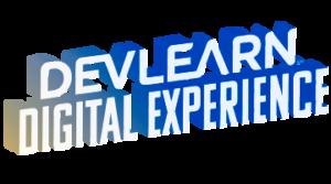 DevLearn Digital Experience