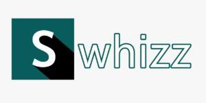 Swhizz logo