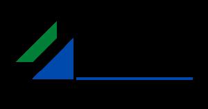 Aptitude Management logo