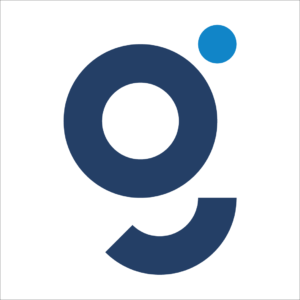 GuyKat logo
