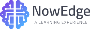 NowEdge logo