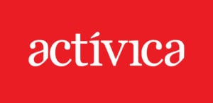 Activica Training Solutions logo