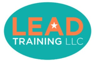 LEAD Training, LLC logo