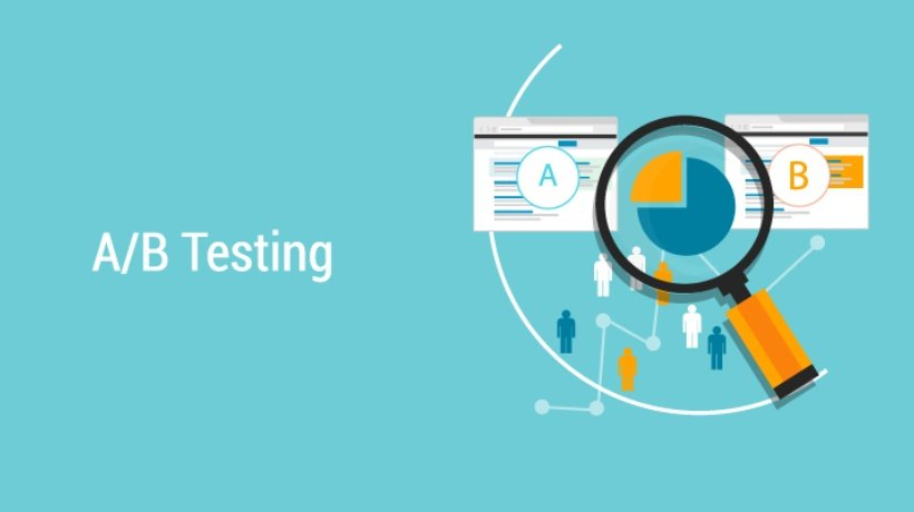 A/B Tests: How To Increase Conversions