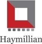 Haymillian Limited logo