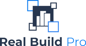 Real Build Pro LLC logo