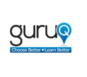 GuruQ logo