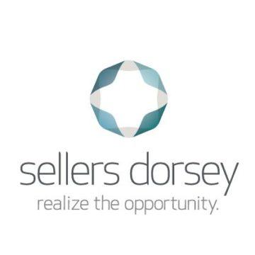 Sellers Dorsey