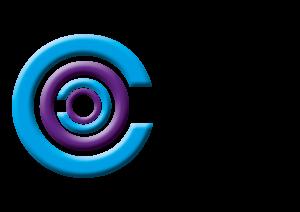 COCO Learning Ltd logo