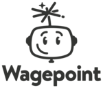 Wagepoint logo