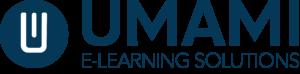 UMAMI E-learning Solutions logo