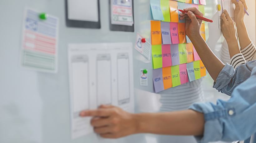 Do You Know How To Design An eLearning Platform?