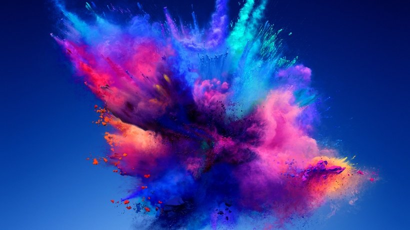 How Colors Impact And Transform eLearning