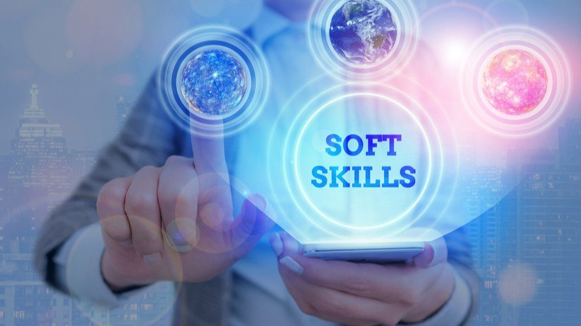 How To Create Effective Soft Skills Training
