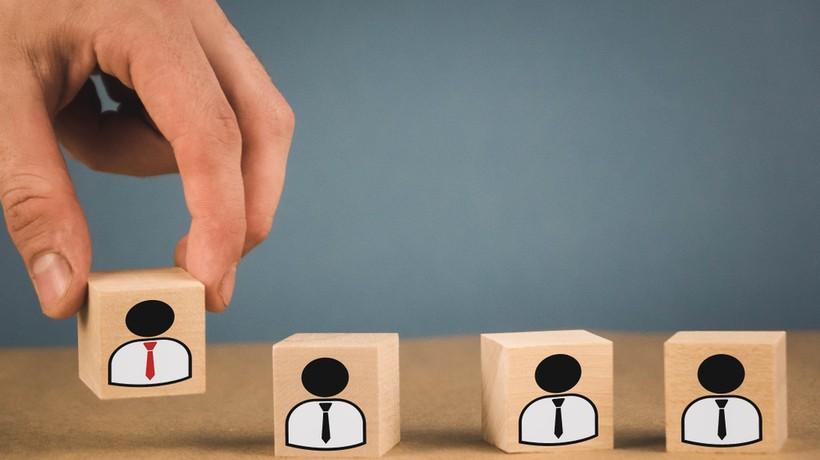HR Leadership Training Programs Support Tools