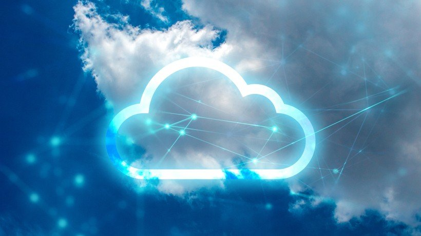 Key Benefits Of A Cloud-Based Authoring Tool